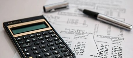 ¿Cómo calcular el Impuesto de Sociedades?