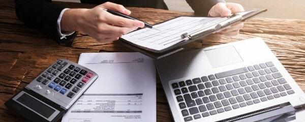Impuesto de Sociedades - Todo lo que debes saber