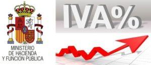 Cómo hacer la declaración trimestral de IVA