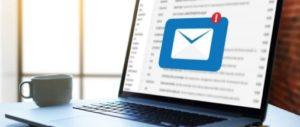¿Qué hacer antes si recibes una notificación de la Agencia Tributaria?
