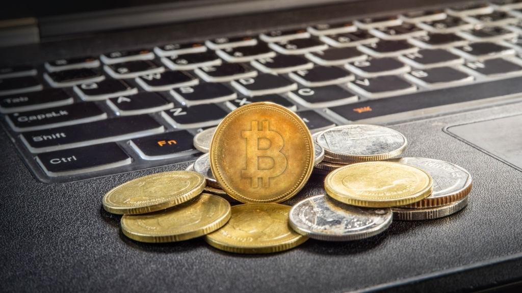 declarar ganancias por criptomonedas